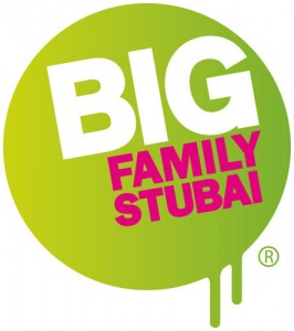 big_family_stubai